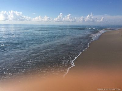 2751 S Ocean Dr #207N photo041
