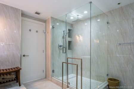 10205 Collins Ave #1004- RENOVATED photo015