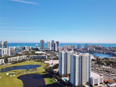 Duo Hallandale East #2103E - 1755 E Hallandale Beach Blvd #2103E, Hallandale Beach, FL 33009