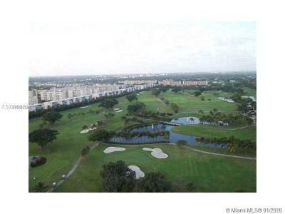 Duo Hallandale West #2002W - 1745 E Hallandale Beach Blvd #2002W, Hallandale, FL 33009