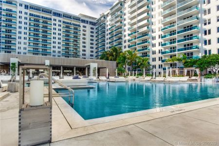 2301 Collins Ave #741 photo016