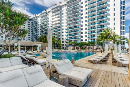 2301 Collins Ave #741 photo021