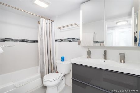 2301 Collins Ave #741 photo05