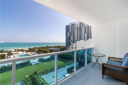 2301 Collins Ave #741 photo07