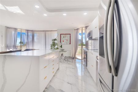 Terraces at Turnberry #511 - 20191 E Country Club Dr #511, Aventura, FL 33180