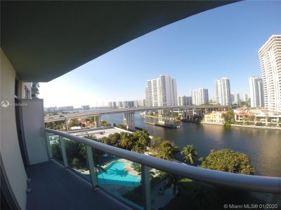 Ocean View A #915 - 19390 Collins Ave #915, Sunny Isles Beach, FL 33160