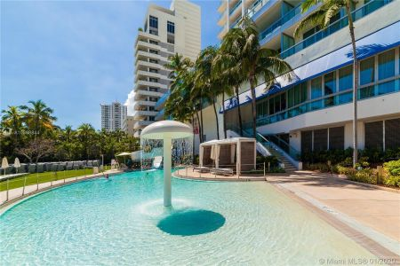 4391 Collins Ave #1607 photo038