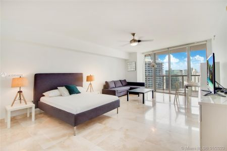475 Brickell Ave #4810 photo02