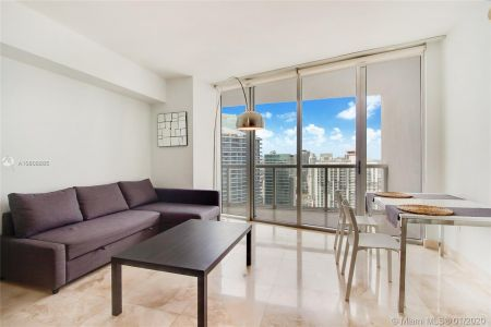 475 Brickell Ave #4810 photo04