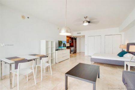 475 Brickell Ave #4810 photo05