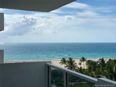 Decoplage #830 - 100 Lincoln Rd #830, Miami Beach, FL 33139
