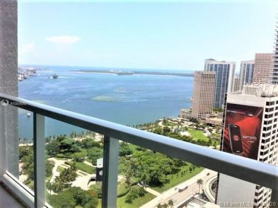 244 Biscayne Blvd #3307 photo03