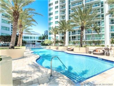 244 Biscayne Blvd #3307 photo04