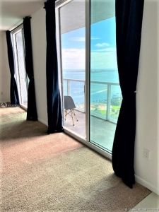 244 Biscayne Blvd #3307 photo07
