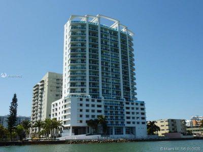 Onyx on the Bay #1902 - 665 NE 25th St #1902, Miami, FL 33137