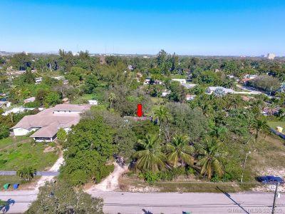 Bisc Gardens - 151 NE 154TH STREET, Miami, FL 33162