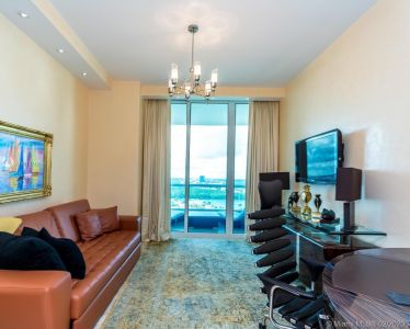 16051 Collins Ave #2803 photo015