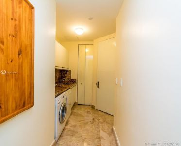 16051 Collins Ave #2803 photo017