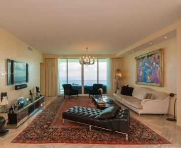 16051 Collins Ave #2803 photo03