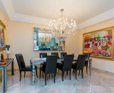16051 Collins Ave #2803 photo04