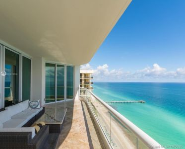 16051 Collins Ave #2803 photo06