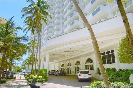 Decoplage #423 - 100 Lincoln Rd #423, Miami Beach, FL 33139