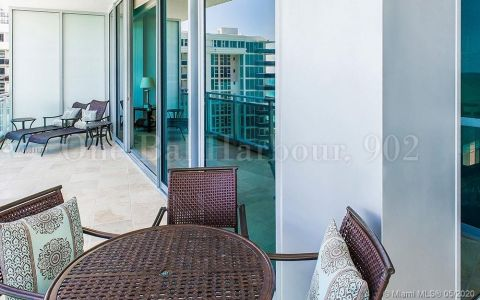 10295 Collins Ave #902 photo014