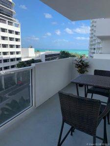 Decoplage #608 - 100 Lincoln Rd #608, Miami Beach, FL 33139