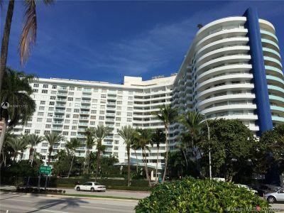 Seacoast 5151 #207 - 5161 Collins Ave #207, Miami Beach, FL 33140