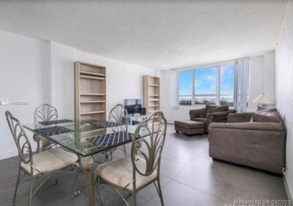 Flamingo South Beach #1570S - 1500 Bay Rd #1570S, Miami Beach, FL 33139