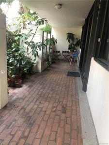 520 Brickell Key Dr #A306 photo02