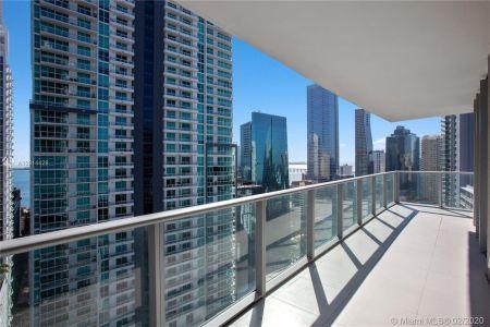 1100 S Miami Ave #2801 photo011
