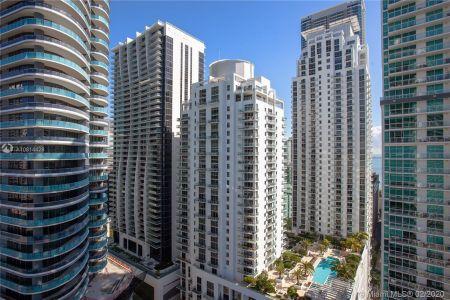 1100 S Miami Ave #2801 photo013