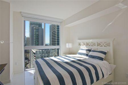 1100 S Miami Ave #2801 photo09