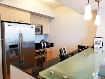 18683 Collins Ave #1706 photo06