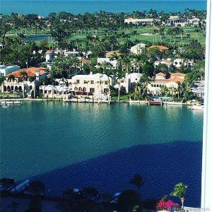 Arlen Beach #PH09 - 5701 Collins Ave #PH09, Miami Beach, FL 33140