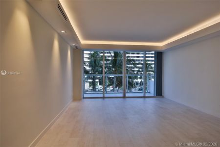 5600 Collins Ave #5A photo010