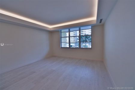 5600 Collins Ave #5A photo011