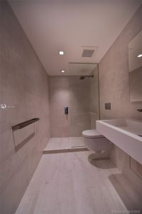 5600 Collins Ave #5A photo014