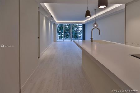 5600 Collins Ave #5A photo08