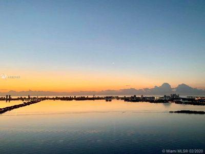 Gran Paraiso #4006 - 480 NE 31 Street #4006, Miami, FL 33137