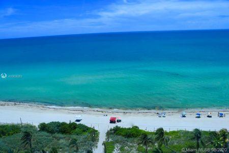Castle Beach Club #1623 - 5445 Collins Ave #1623, Miami Beach, FL 33140