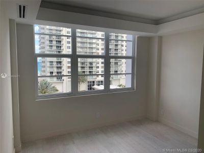 5700 Collins Ave #7A photo013
