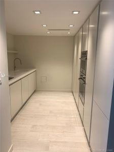 5700 Collins Ave #7A photo026