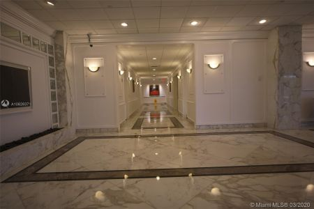 5700 Collins Ave #7A photo04