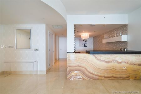 17121 Collins Ave #3905/3904 photo021