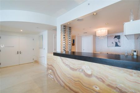 17121 Collins Ave #3905/3904 photo022