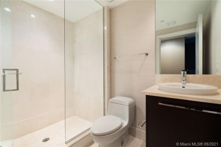 17121 Collins Ave #3905/3904 photo038