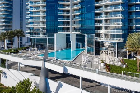 17121 Collins Ave #3905/3904 photo05