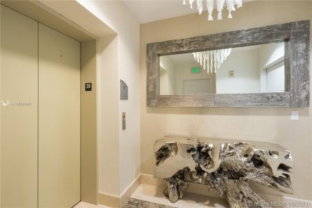 17121 Collins Ave #3905/3904 photo062